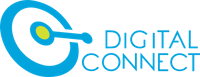 Digital Connect Internetmanufaktur Chemnitz